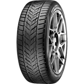 WINTRAC XTREME S